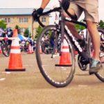 今年も北海道スポーツサイクルフェスティバルに出店します!